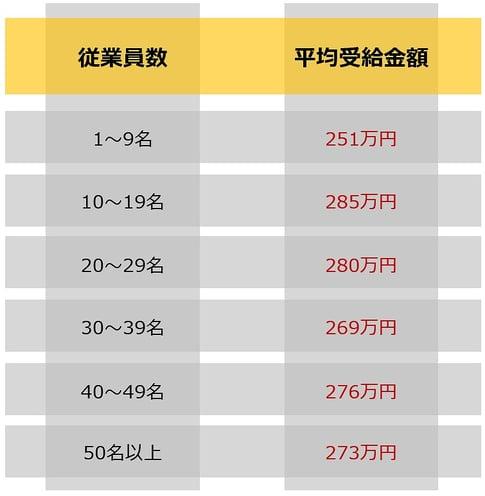 1-Jun-10-2021-04-39-38-72-AM