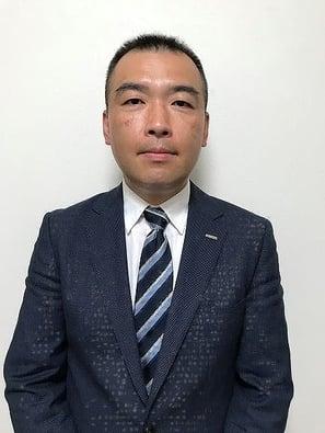 PVK20_PV-1_NoguchiTakashi-1